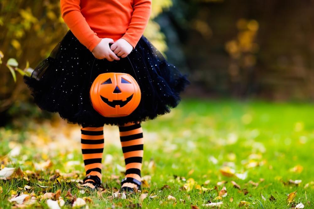 soft-halloween-costume-spd
