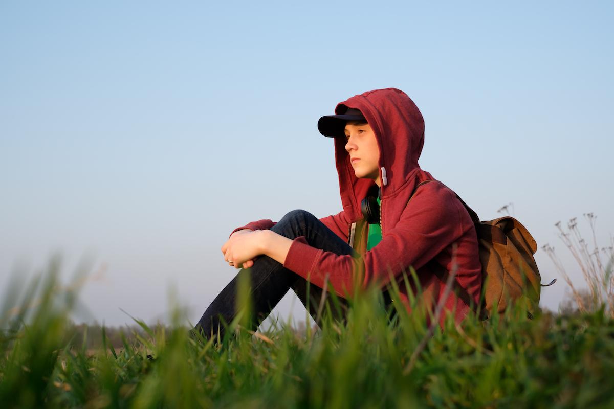 teenage-hormone-changes-or-developmental-issue