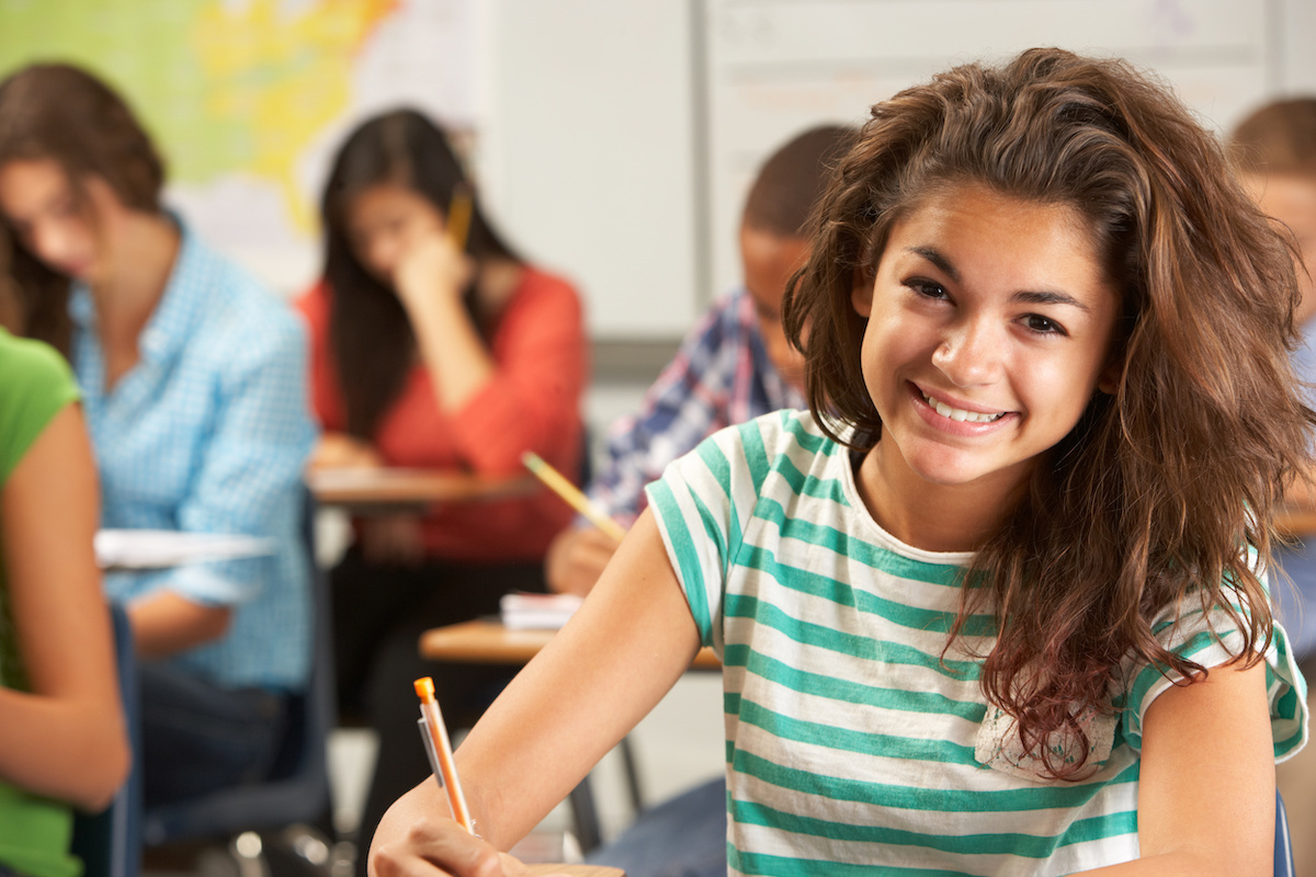 tips-for-standardized-testing-success